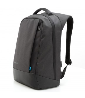 travel-charge-backpack