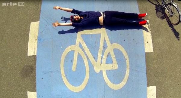 [Documentaire] Xenius, quelle mobilité pour l'avenir