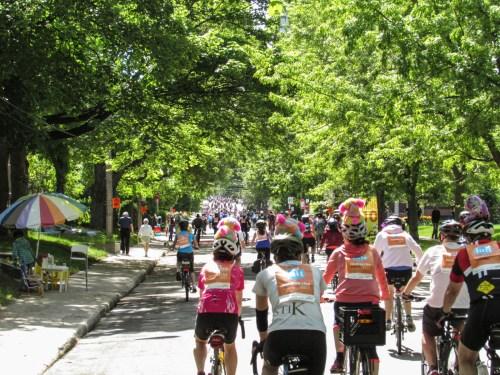 Weelz Montreal Velo Quebec Tour De L Ile 2017 51