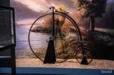 weelz-visite-velo-city-2017-showroom-de-fietser-7394