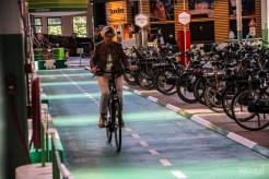 weelz-visite-velo-city-2017-showroom-de-fietser-7420