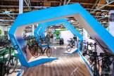 weelz-visite-velo-city-2017-showroom-de-fietser-7426