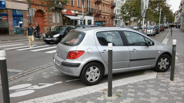 Le top 5 des excuses bidons du GCUM