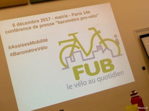 Weelz Conference Presse Fub Barometre Velo 2017 3537