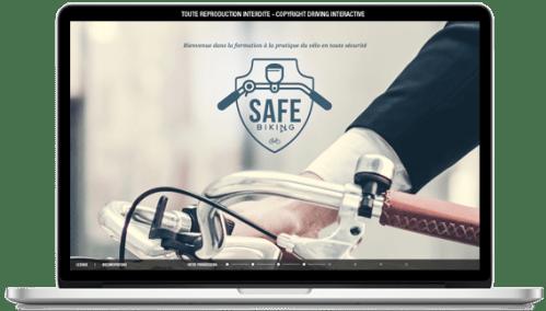 SafeBiking01