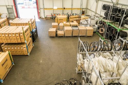 Weelz Visite Neomouv Velo Electrique La Fleche Sarthe 0463