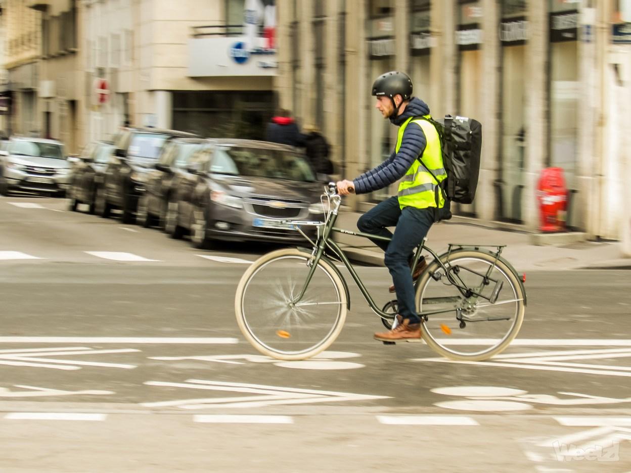Plan vélo: parlons Culture (vélo)