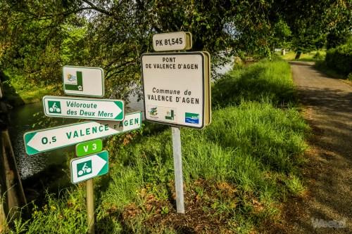 Weelz Velo Tourisme Canal Des 2 Mers 2018 0880
