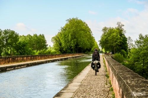 Weelz Velo Tourisme Canal Des 2 Mers 2018 0915