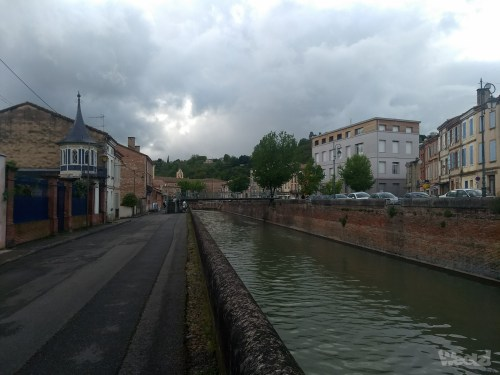 Weelz Velo Tourisme Canal Des 2 Mers Mobile 2018 182922018