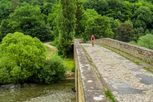 Weelz Velo Tourisme Luxembourg Est 2018 2166