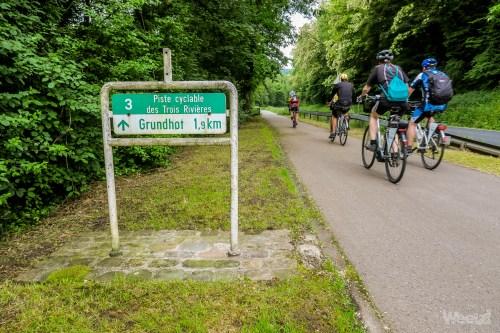 Weelz Velo Tourisme Luxembourg Est 2018 2168