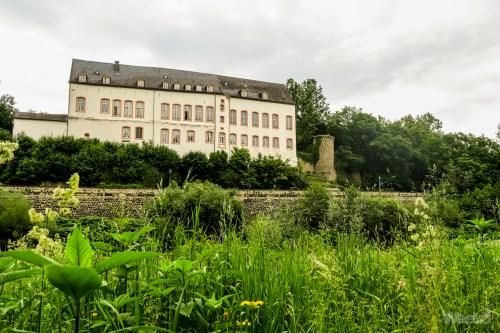 Weelz Velo Tourisme Luxembourg Est 2018 2174