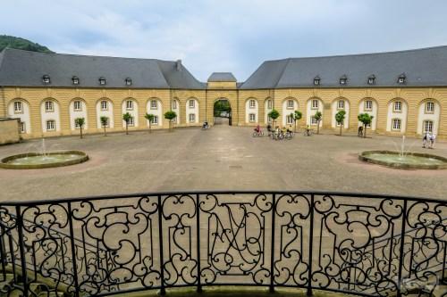 Weelz Velo Tourisme Luxembourg Est 2018 2192