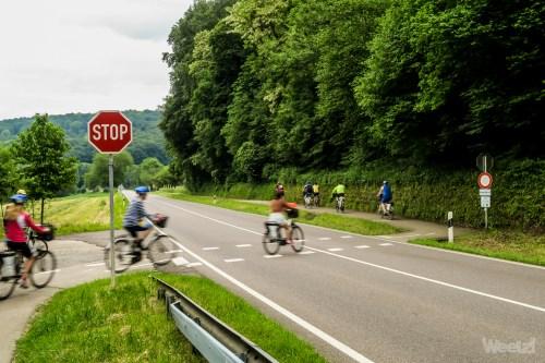 Weelz Velo Tourisme Luxembourg Est 2018 2203