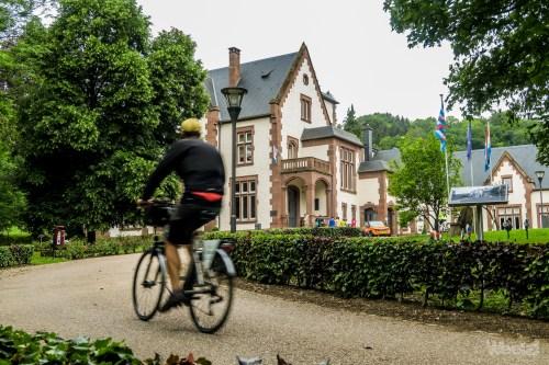 Weelz Velo Tourisme Luxembourg Est 2018 2220