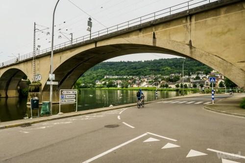 Weelz Velo Tourisme Luxembourg Est 2018 2250