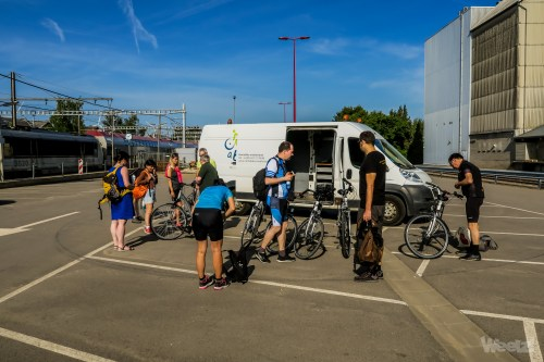 Weelz Velo Tourisme Luxembourg Ouest 2018 1948