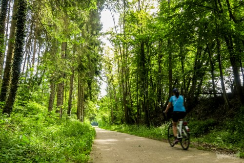 Weelz Velo Tourisme Luxembourg Ouest 2018 1977