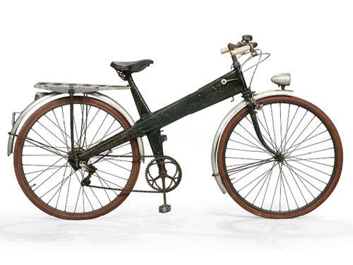 8165e614bc3fd8cabba3399b7d001763  Jean Prouve Bike Design