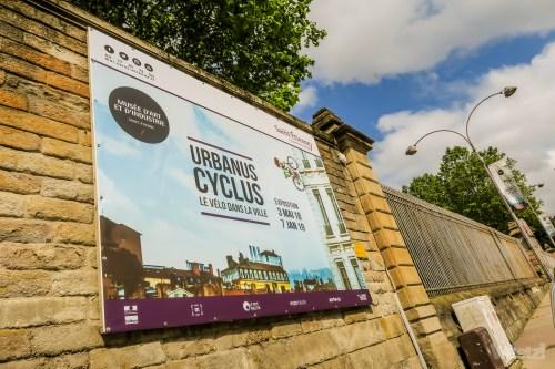Weelz Expo Urbanus Cyclus Musee Art Industrie Saint Etienne 2830