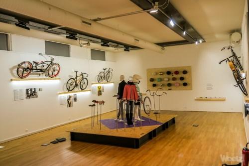 Weelz Expo Urbanus Cyclus Musee Art Industrie Saint Etienne 2898