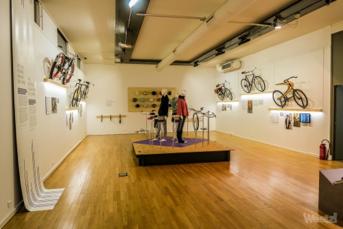 Weelz Expo Urbanus Cyclus Musee Art Industrie Saint Etienne 2911