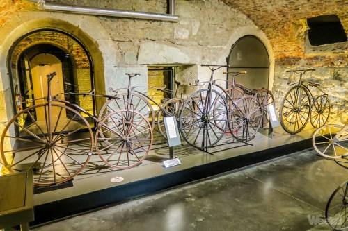 Weelz Visite Expo Velo Musee Art Industrie Saint Etienne 2844