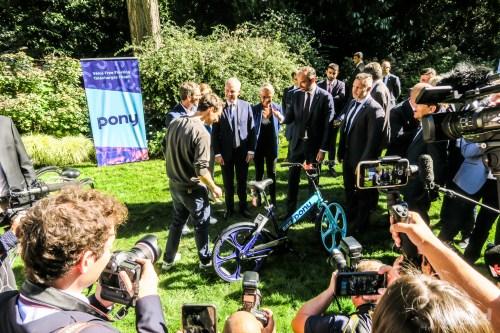 Weelz Annonce Plan Velo Angers Premier Ministre 2018 1150