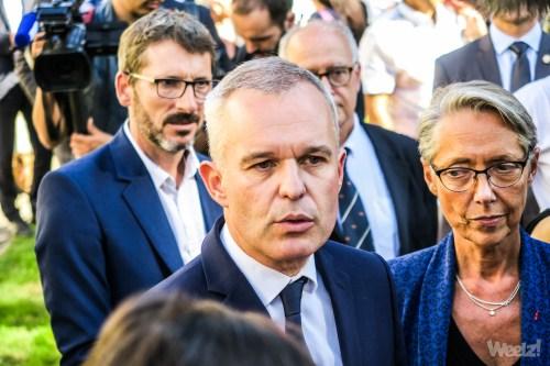 Weelz Annonce Plan Velo Angers Premier Ministre 2018 1208