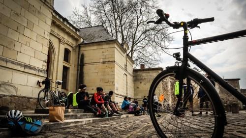 Weelz Meet Me Halfway 2019 Angers Nantes 3857