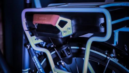 Weelz Presse Velo Electrique Wayscral Norauto Michelin 4093