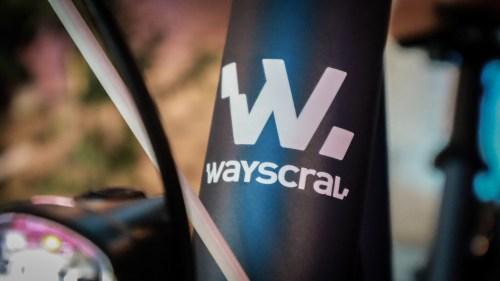 Weelz Presse Velo Electrique Wayscral Norauto Michelin 4098