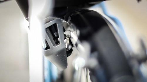 Weelz Presse Velo Electrique Wayscral Norauto Michelin 4127
