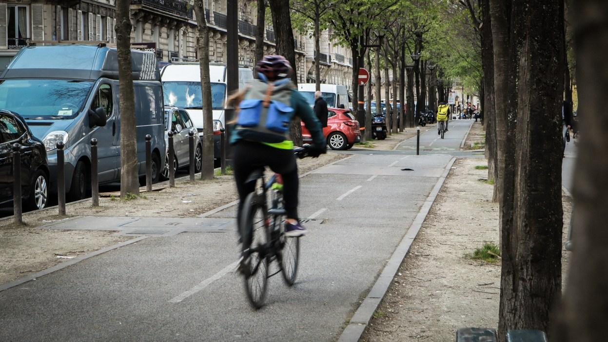Chiffres du vélo 2019, pas de crise dans le monde du cycle