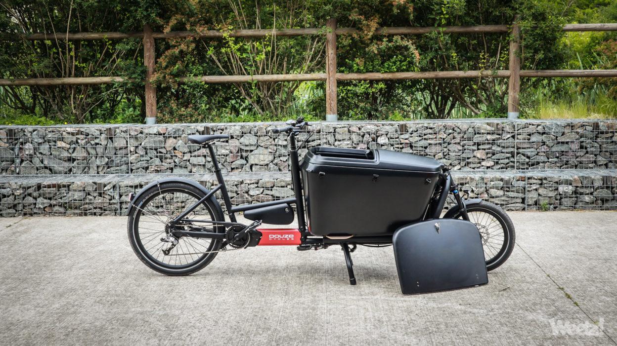 Vélo Douze Cycles G4e  Weelz-test-velo-cargo-biporteur-douze-cycles-g4-box-6235-1248x701