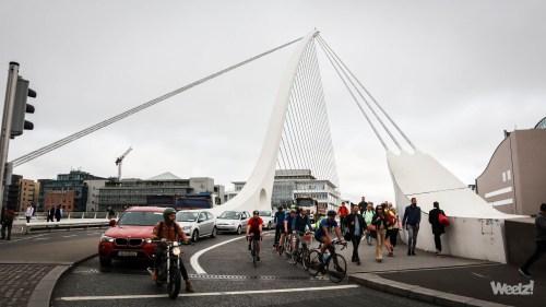 Weelz Velo City Dublin 2019 Conference 7847