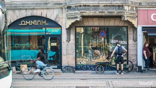 Weelz Press Trip Copenhague 2019 7335