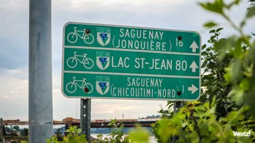 Weelz Velo Tourisme Quebec Grand Tour Desjardins 2019 8954