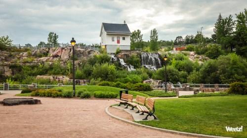 Weelz Velo Tourisme Quebec Grand Tour Desjardins 2019 8965