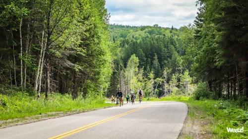 Weelz Velo Tourisme Quebec Grand Tour Desjardins 2019 9161