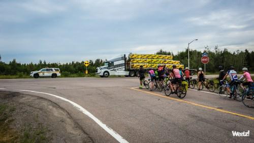Weelz Velo Tourisme Quebec Grand Tour Desjardins 2019 9269