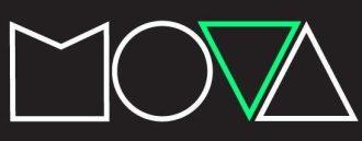 MOVA Cycling
