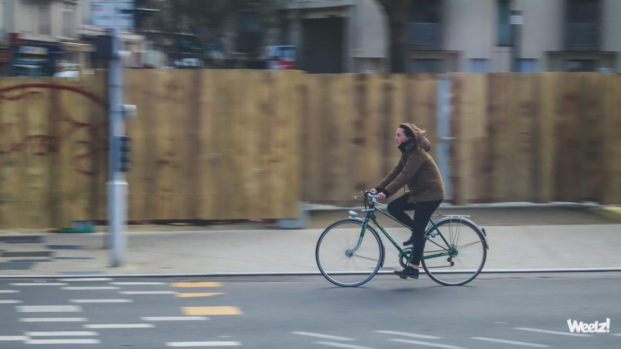 Attestation de déplacement et vélo, de nouvelles précisions (juridiques)