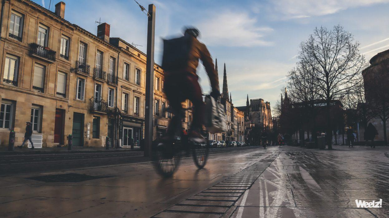 L'Etat va tripler le budget du plan vélo