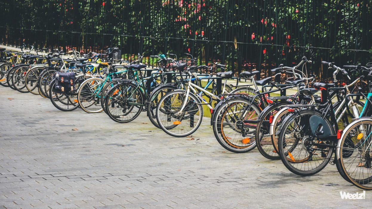 FUB Parlons Vélo 2021, 20 propositions concrètes pour les prochaines élections