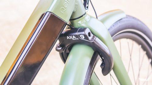 Weelz Rencontre Velo Electrique Reine Bike Nantes 2021 7933