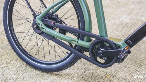 Weelz Rencontre Velo Electrique Reine Bike Nantes 2021 7946