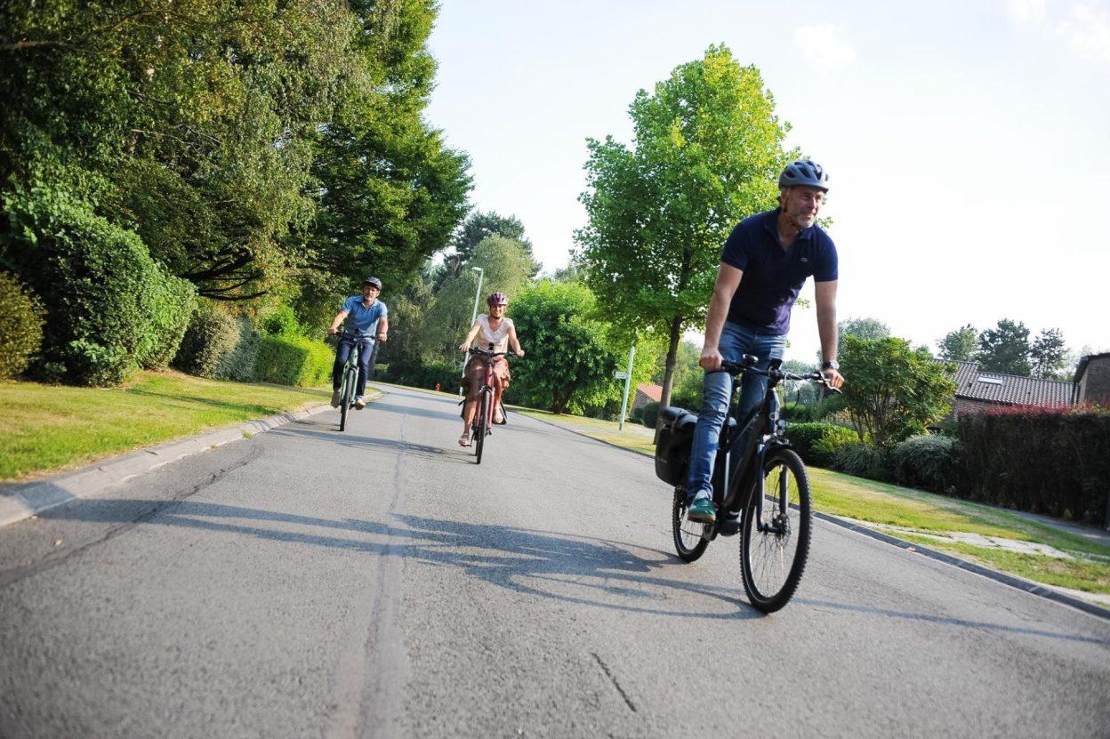 Vélo électrique O2Feel 2021, l'arrivée à maturité d'une marque française