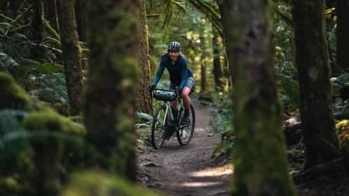 Canyon Bikes Grizl Sl 06